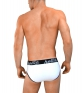 3 PACK - Original Brief