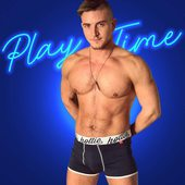 Play time!  Get your Hottie Menswear briefs and boxers now!  #hottie #menswear #boxer #briefs #organic #cotton #quality #design  HottieMenswear.com