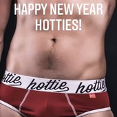 Happy New Year Hotties!  #happy #newyear #felizañonuevo #instafashion #instagood #menswear
